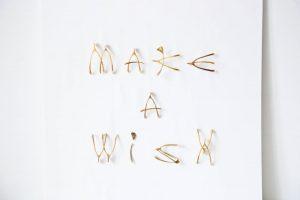 make a wish 1